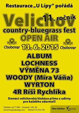 countryfest