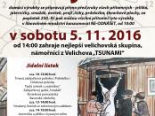 ulipy-zabijacka-5-11-16