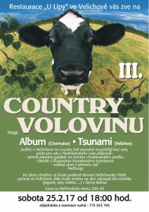 jpeg-voloviny-lll-velichov-25-2