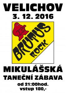ulipy-brutus-mikulasska-2016